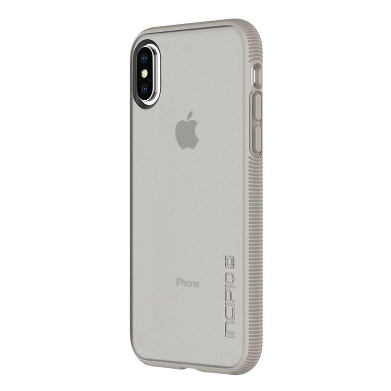 Incipio Octane iPhone X/Xs Sand - 2