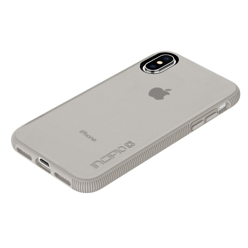 Incipio Octane iPhone X/Xs Sand - 3