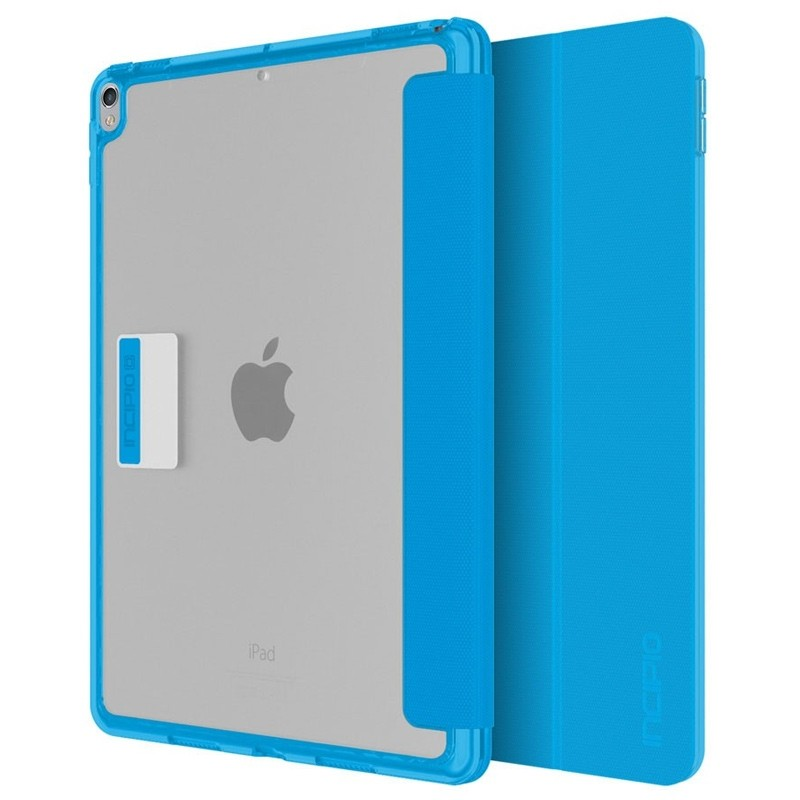 Incipio - Octane Pure iPad Air 10.5 (2019), iPad Pro 10.5 Hoes Blue 01
