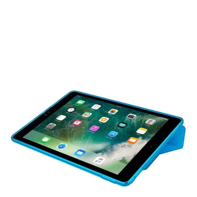 Incipio - Octane Pure iPad Air 10.5 (2019), iPad Pro 10.5 Hoes Blue 03