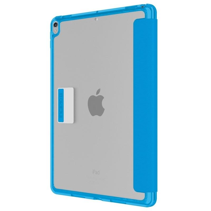 Incipio - Octane Pure iPad Air 10.5 (2019), iPad Pro 10.5 Hoes Blue 04