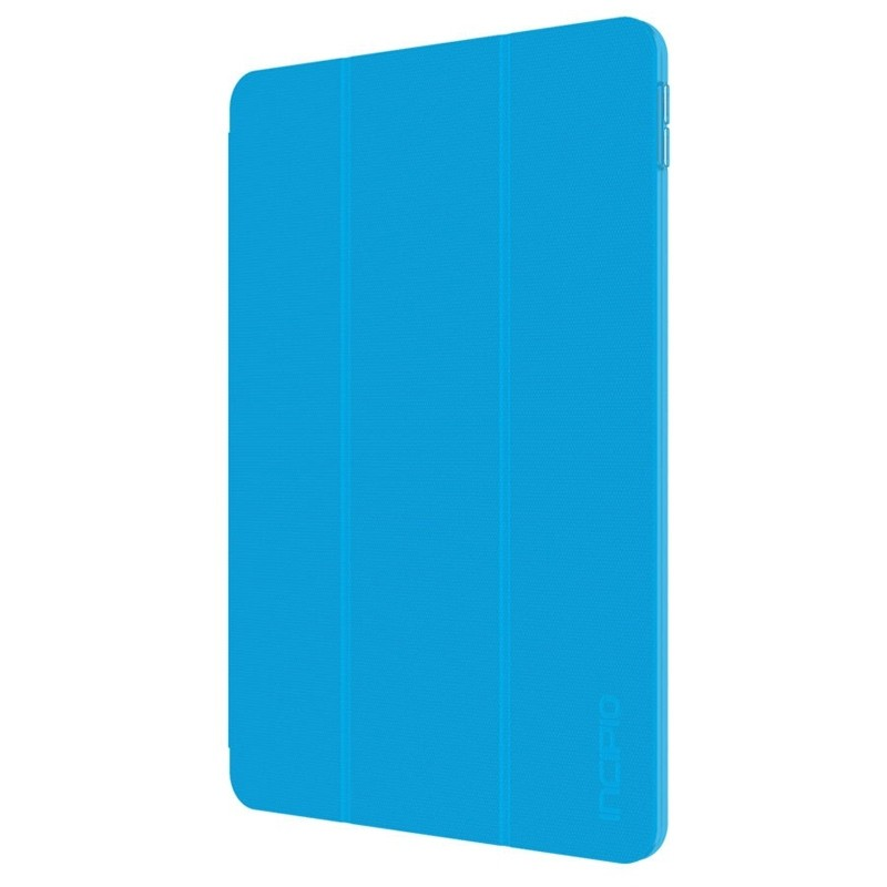 Incipio - Octane Pure iPad Air 10.5 (2019), iPad Pro 10.5 Hoes Blue 05