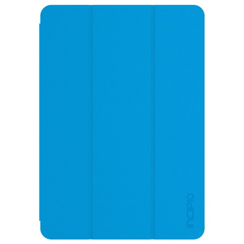 Incipio - Octane Pure iPad Air 10.5 (2019), iPad Pro 10.5 Hoes Blue 06