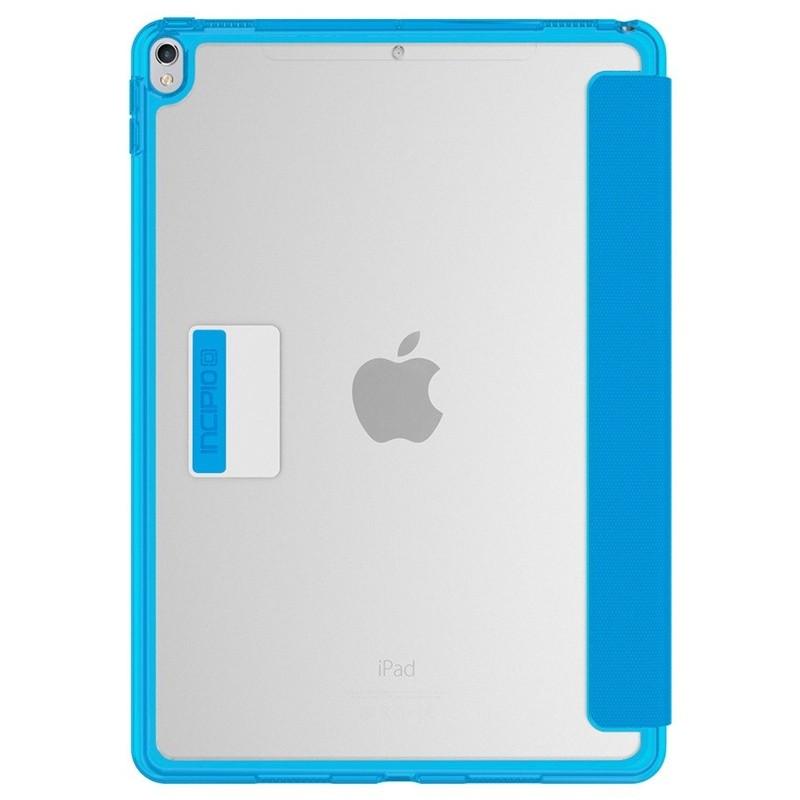 Incipio - Octane Pure iPad Air 10.5 (2019), iPad Pro 10.5 Hoes Blue 07