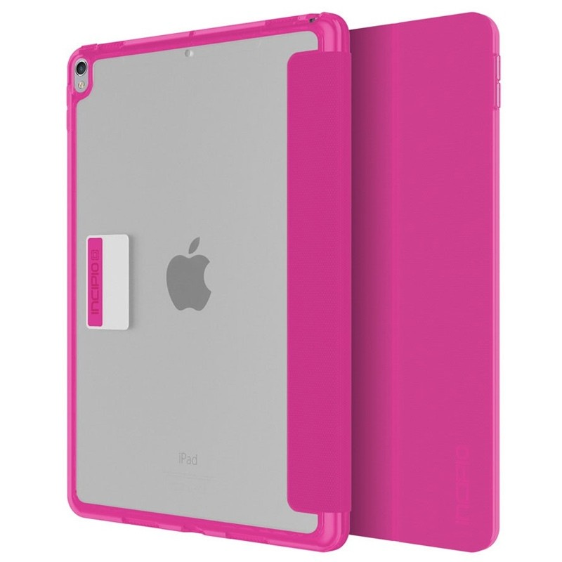 Incipio - Octane Pure iPad Air 10.5 (2019), iPad Pro 10.5 Hoes Pink 01