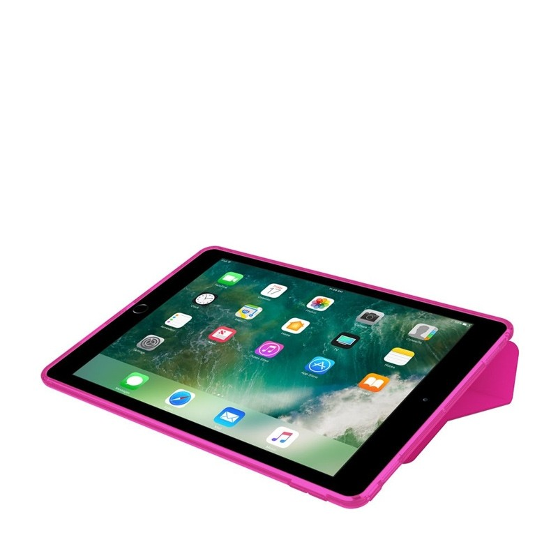 Incipio - Octane Pure iPad Air 10.5 (2019), iPad Pro 10.5 Hoes Pink 03