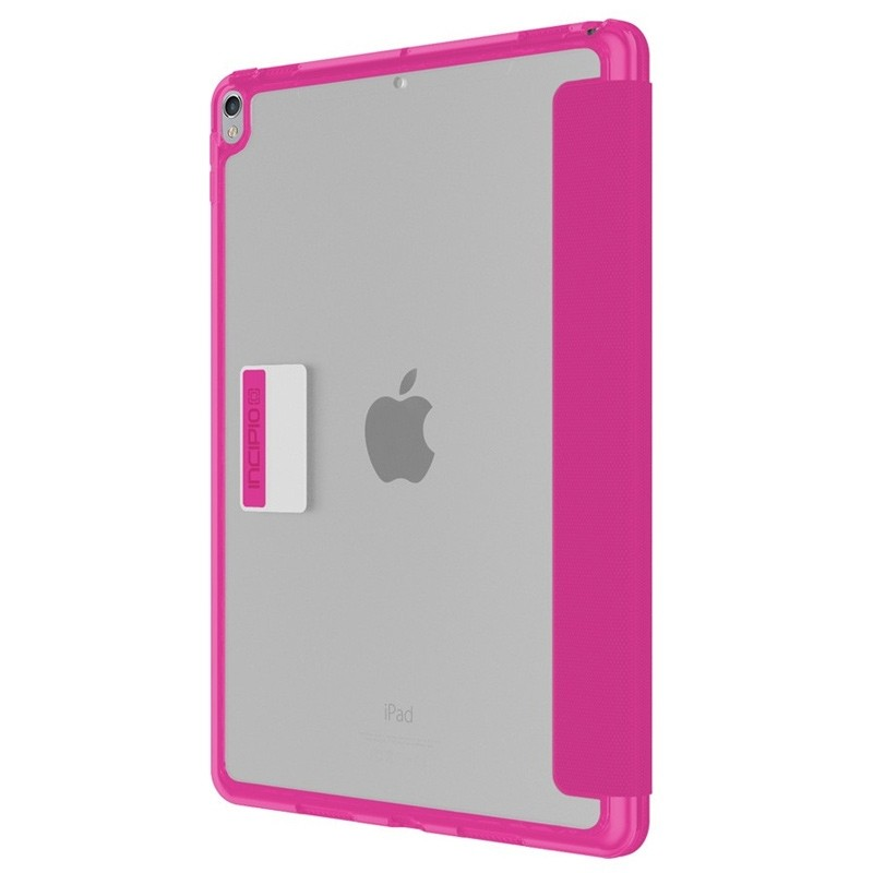 Incipio - Octane Pure iPad Air 10.5 (2019), iPad Pro 10.5 Hoes Pink 05