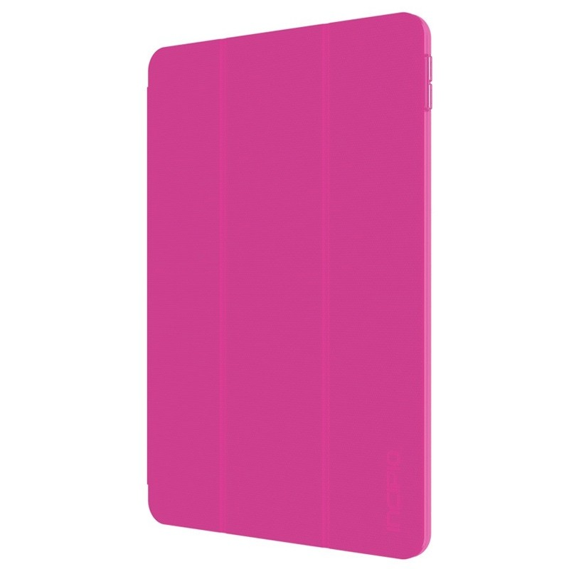Incipio - Octane Pure iPad Air 10.5 (2019), iPad Pro 10.5 Hoes Pink 04