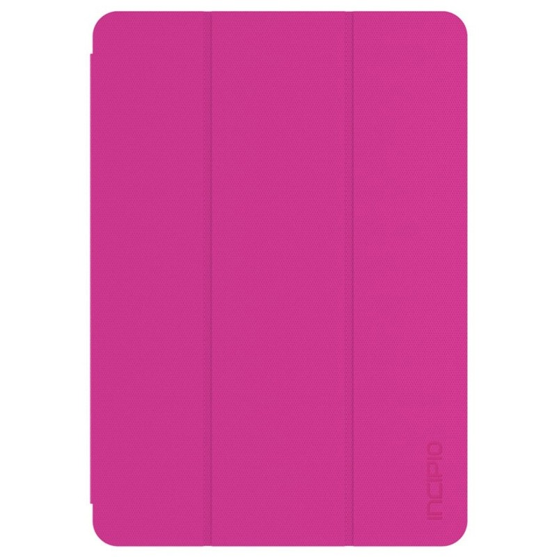 Incipio - Octane Pure iPad Air 10.5 (2019), iPad Pro 10.5 Hoes Pink 06