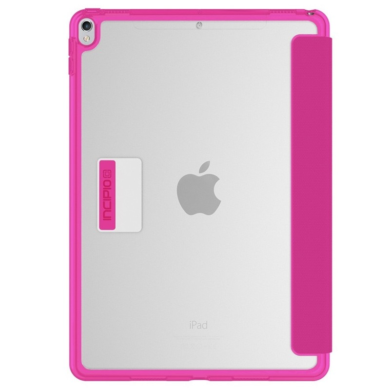 Incipio - Octane Pure iPad Air 10.5 (2019), iPad Pro 10.5 Hoes Pink 07