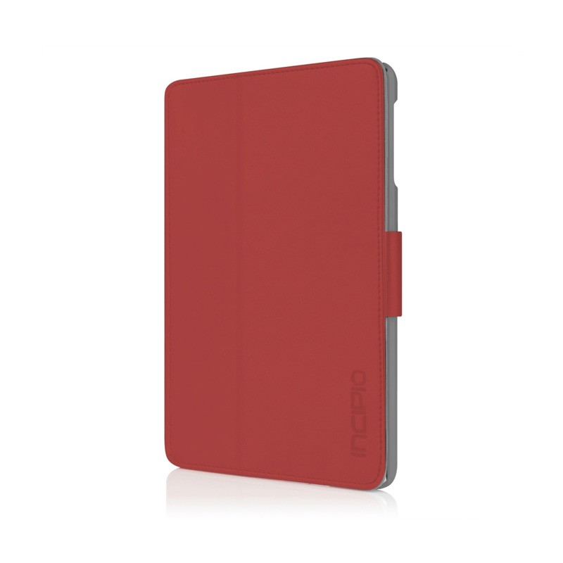 Incipio Lexington iPad mini Red - 1
