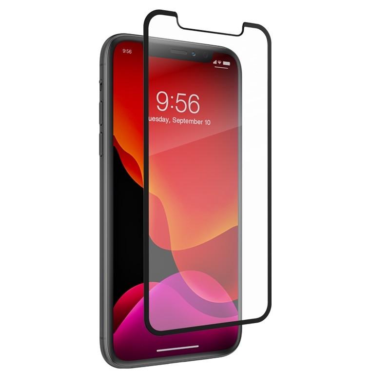 Invisible Shield Glass Elite Edge iPhone 11 Pro Screenprotector - 1
