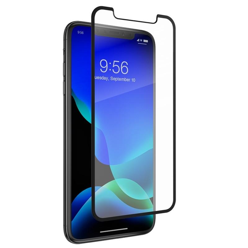 Invisible Shield Glass Elite Edge iPhone 11 Pro Max Screenprotector - 1