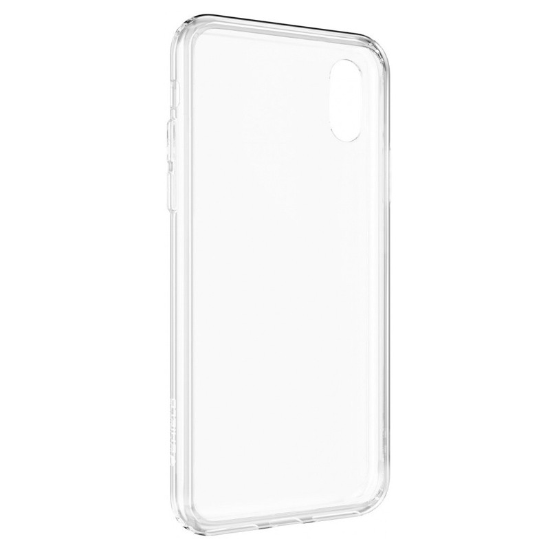 Invisible Shield Glass+ 360 Graden Protector iPhone XR 02