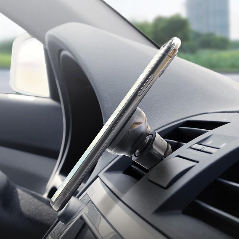 iOttie iTap 2 Magnetic Air Vent Autohouder 05