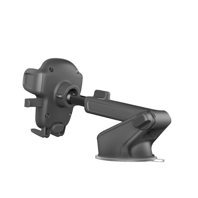 iOttie Easy One Touch 5 Autohouder met Zuignap 02