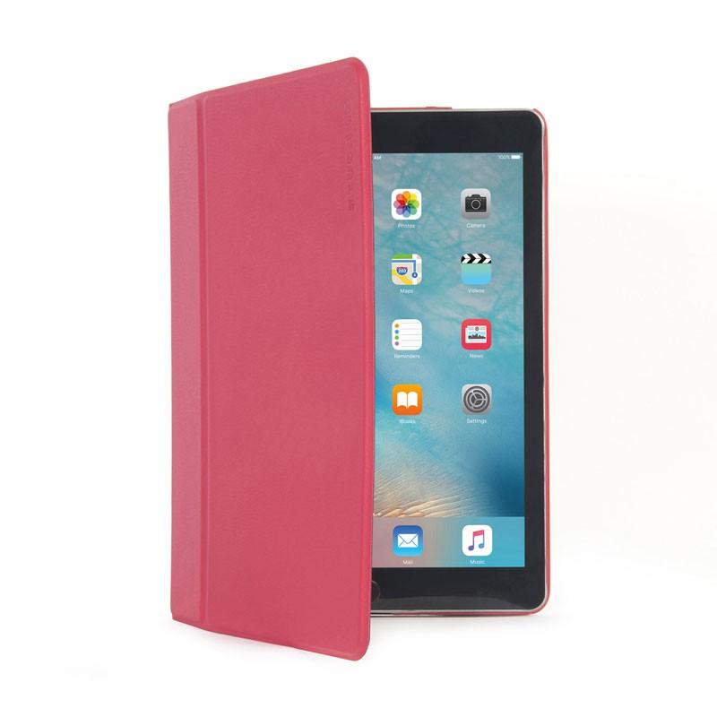 Tucano - Giro Folio iPad Pro 9,7 inch Red 02