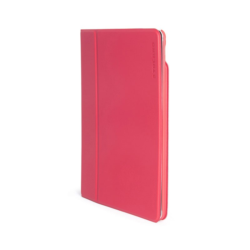 Tucano - Giro Folio iPad Pro 9,7 inch Red 05