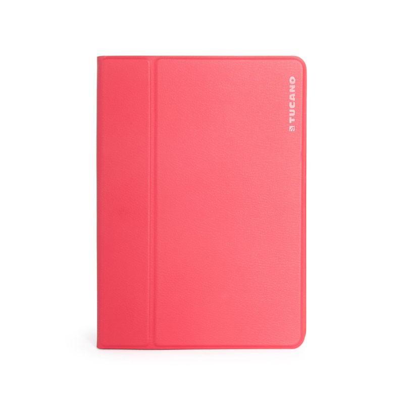 Tucano - Giro Folio iPad Pro 9,7 inch Red 03