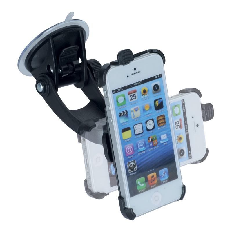 iGrip iPhone 5/5S Autohouder - 1