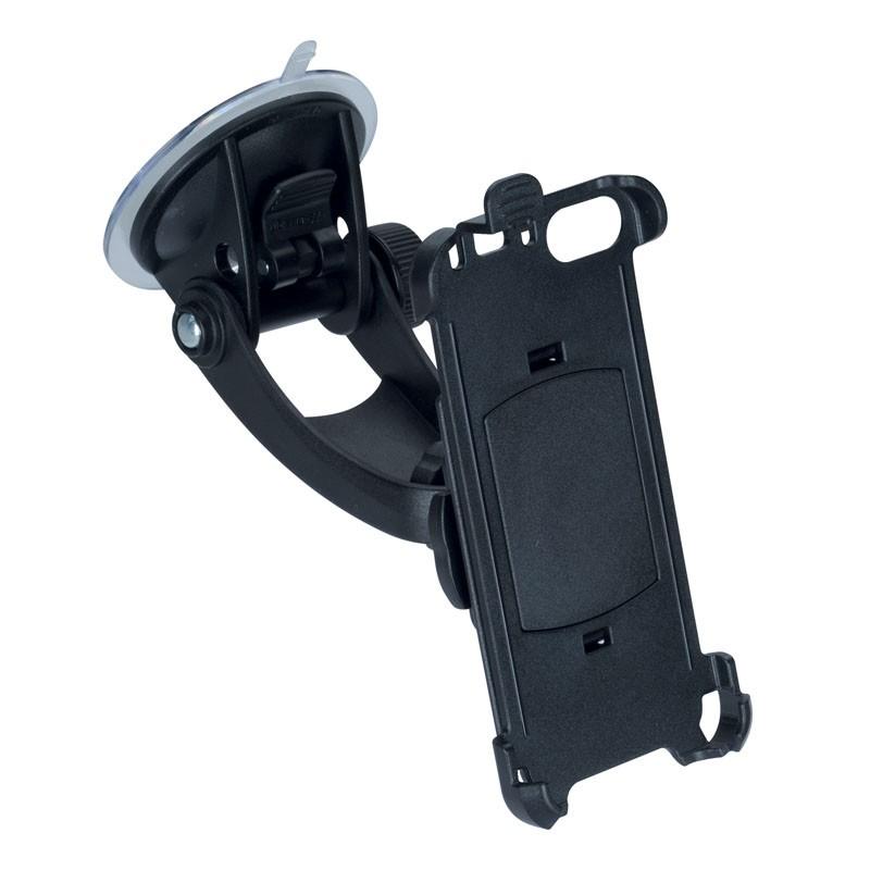 iGrip iPhone 5/5S Autohouder - 5