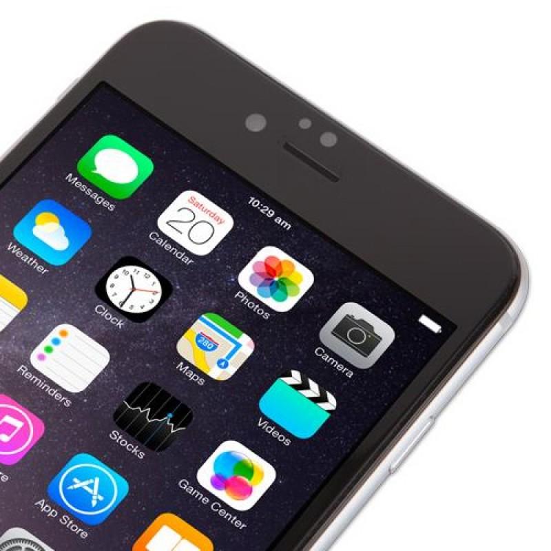 Moshi iVisor Glass iPhone 6 Plus Black - 5