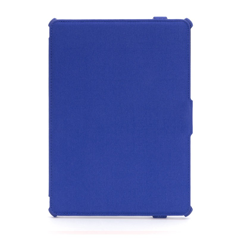 Griffin Journal iPad Air Blue