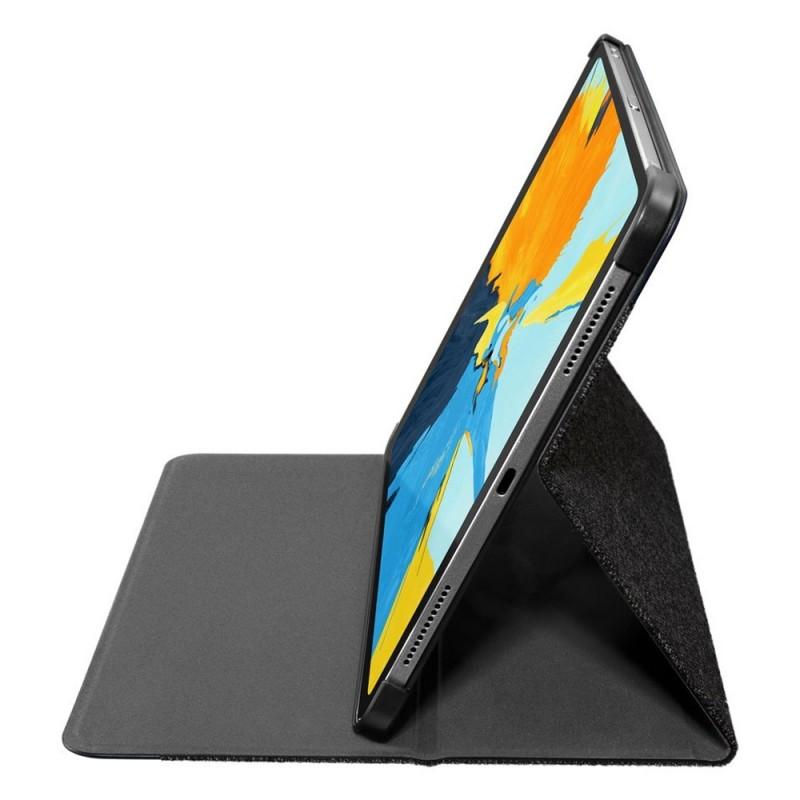 LAUT Inflight Folio iPad Pro 12,9 inch (2018) Zwart - 2
