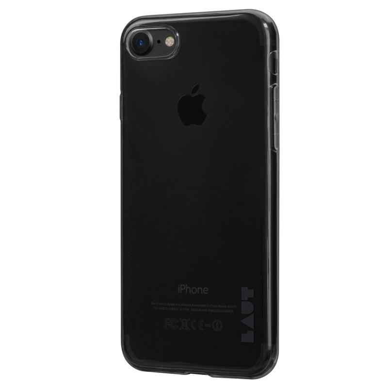 LAUT - Lume Hoesje iPhone 7 UB 05