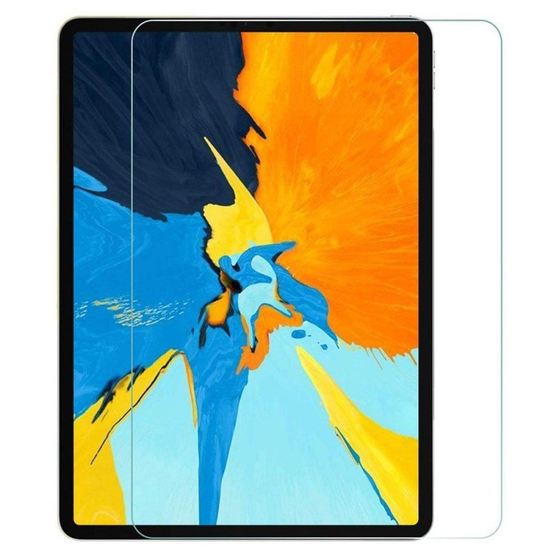 LAUT Prime Glass Protector iPad Pro 11 inch (2018)