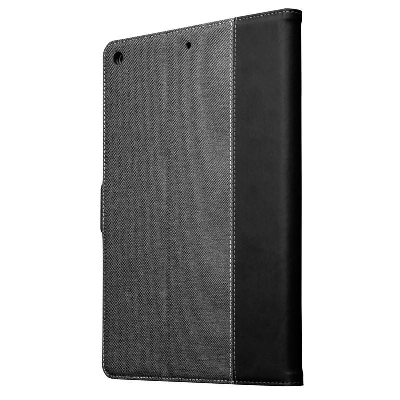 LAUT - Profolio hoes voor iPad Air 10.5 (2019), iPad Pro 10.5 Black 04