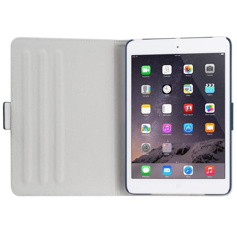 LAUT Profolio iPad mini (2019), iPad mini 4 Blue  - 3
