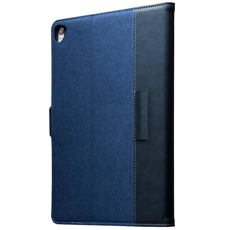 LAUT Profolio iPad Pro 9,7 inch Blue - 2