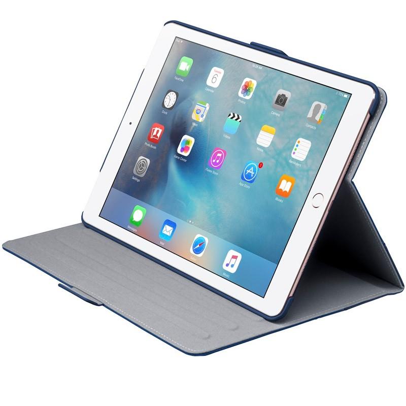LAUT Profolio iPad Pro 9,7 inch Blue - 4