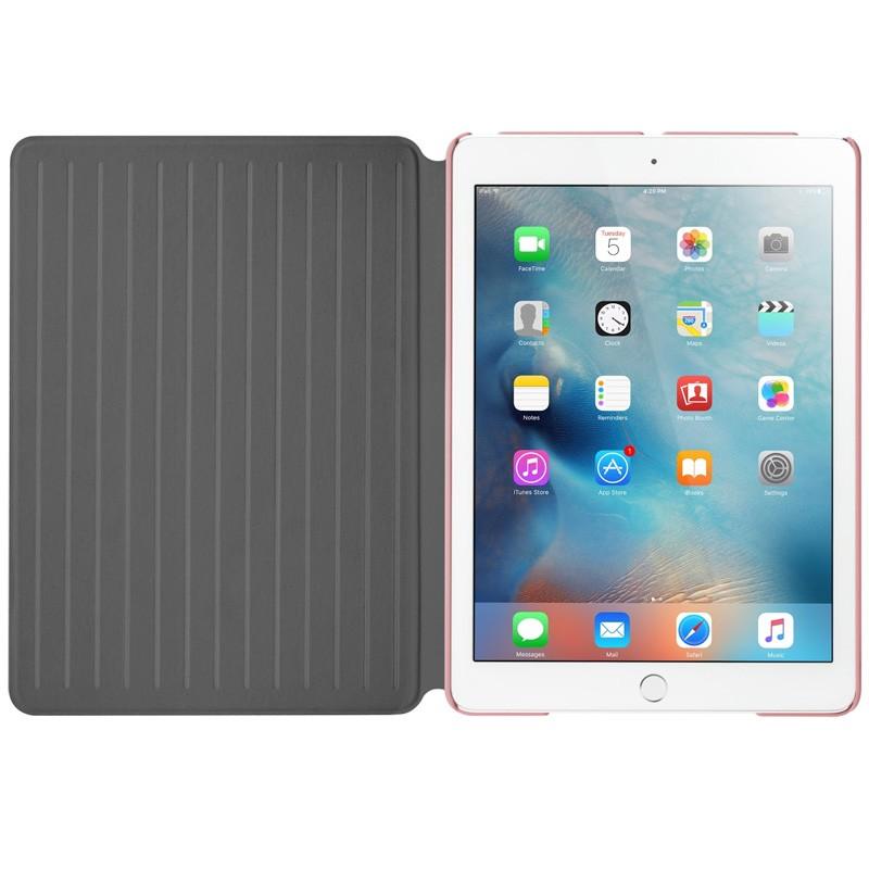 LAUT Revolve iPad Air Pink - 3