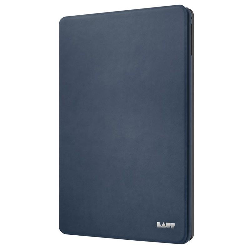 LAUT Revolve Folio iPad Pro 9,7 inch Blue - 1