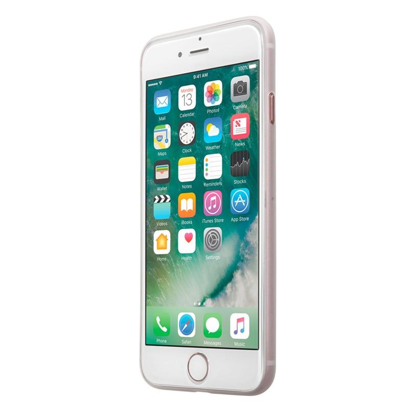 LAUT SlimSkin iPhone 7 Plus Clear 03