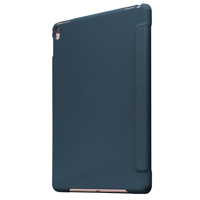 LAUT - Trifolio iPad 9,7 inch 2017 Blue 04