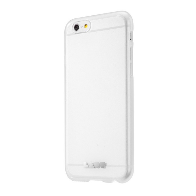 LAUT Huex iPhone 6 Plus Frost - 1
