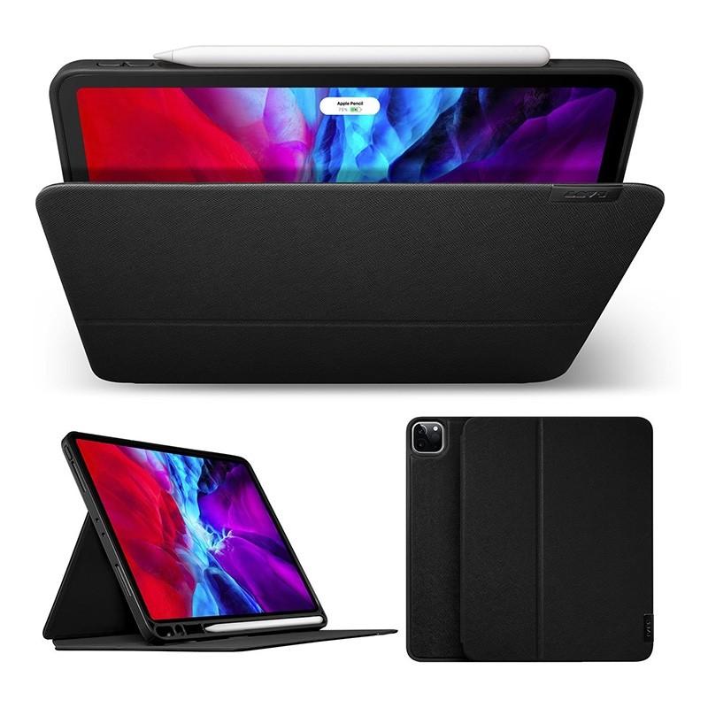 Laut Prestige Folio iPad Air 10.9 inch 2020 Zwart 05