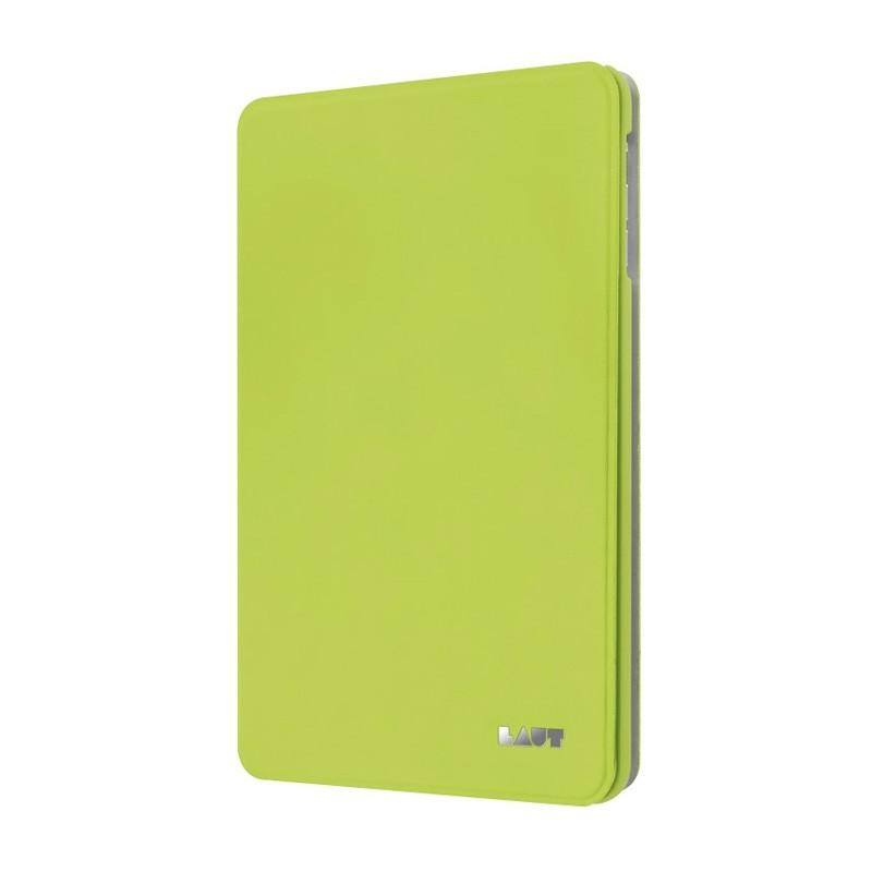 LAUT Revolve iPad mini (2019), iPad mini 4 Green - 3