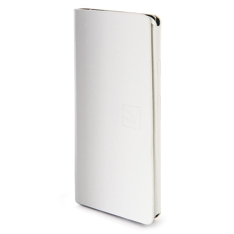 Tucano Leggero iPhone 6 White - 2