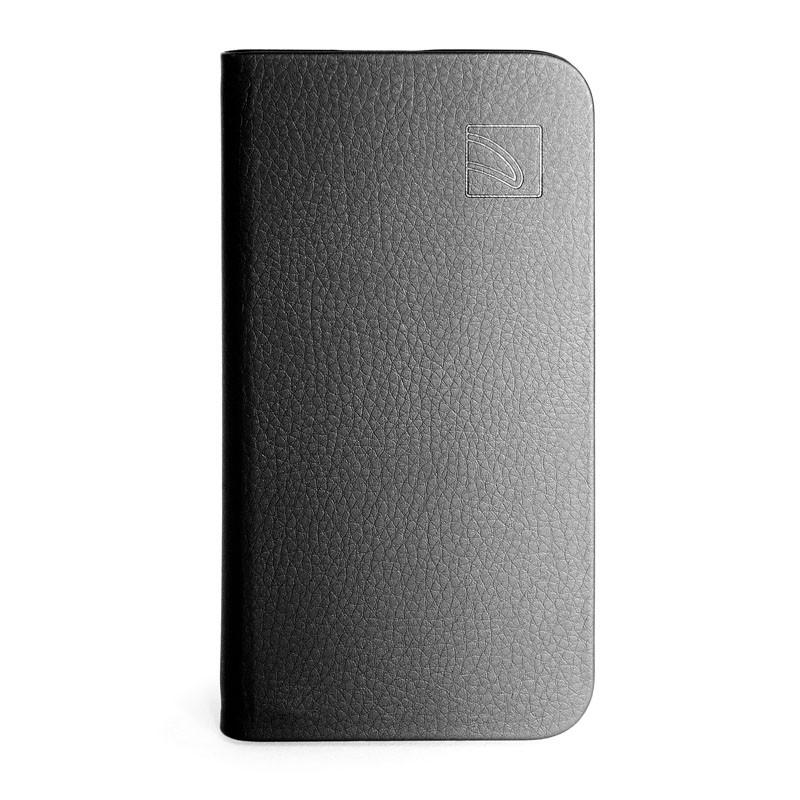 Tucano Libro iPhone 6 Plus Black - 1