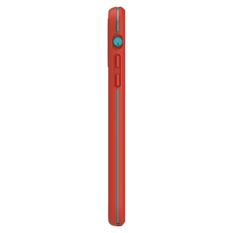 Lifeproof Fre Waterproof Case iPhone 11 Pro Oranje - 2