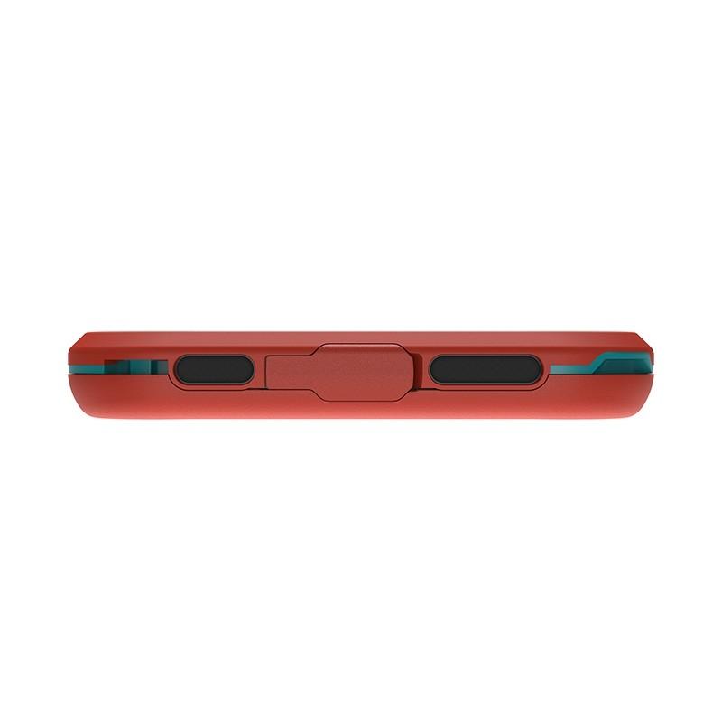 Lifeproof Fre Waterproof Case iPhone 11 Pro Oranje - 3