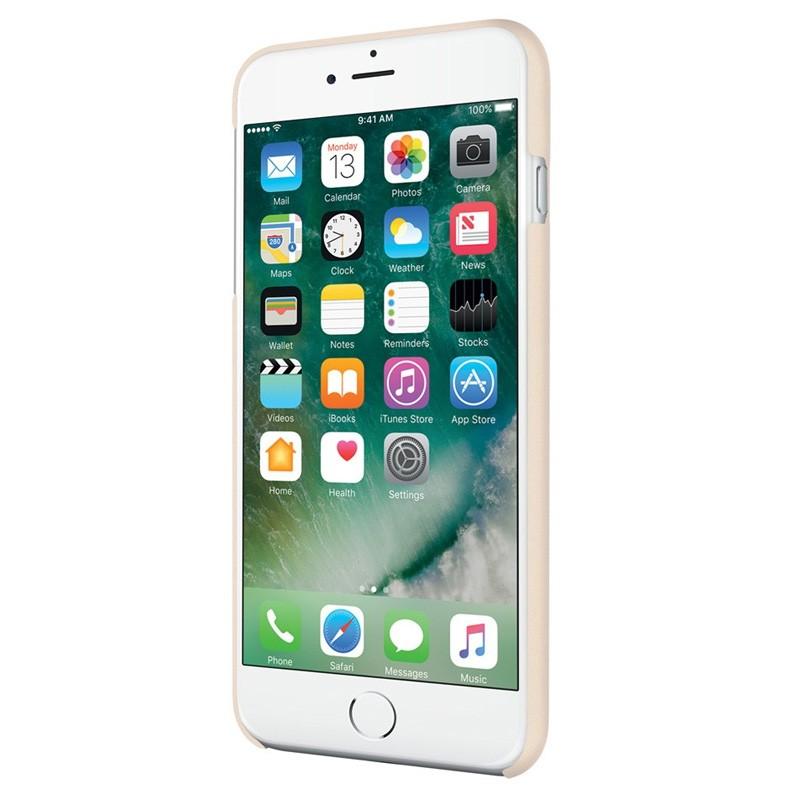 Incipio Feather iPhone 7 Plus Champagne - 2