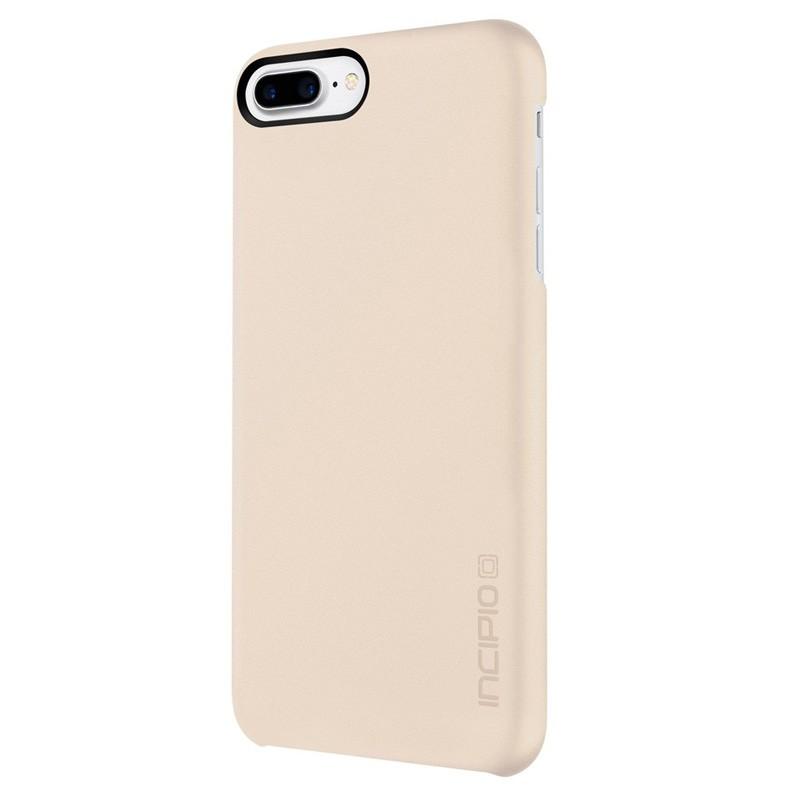 Incipio Feather iPhone 7 Plus Champagne - 3
