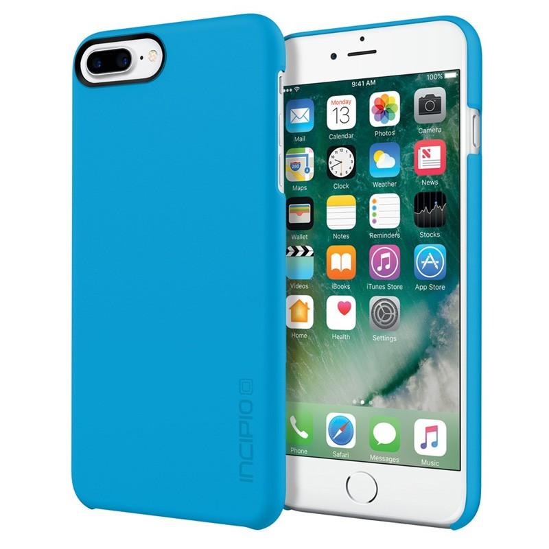 Incipio Feather iPhone 7 Plus Cyan - 1