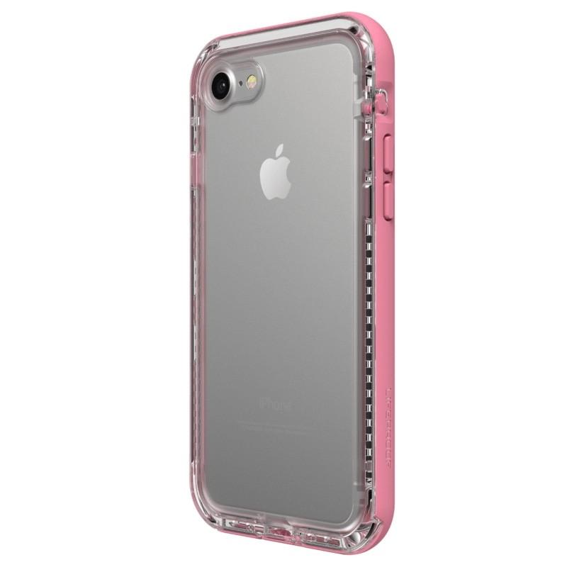 Lifeproof Next iPhone 8 /7 Cactus Rose - 4