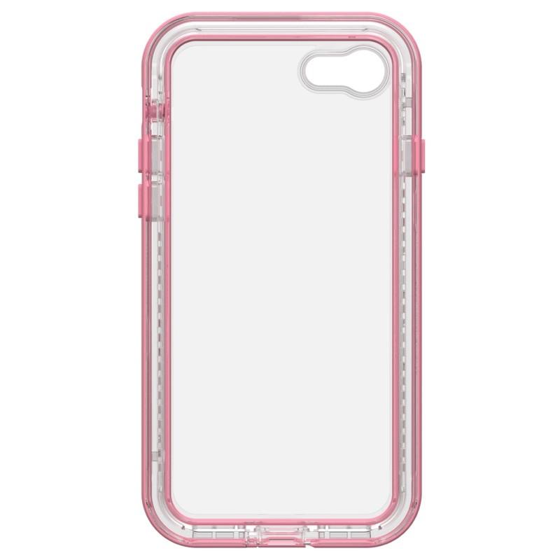 Lifeproof Next iPhone 8 /7 Cactus Rose - 9